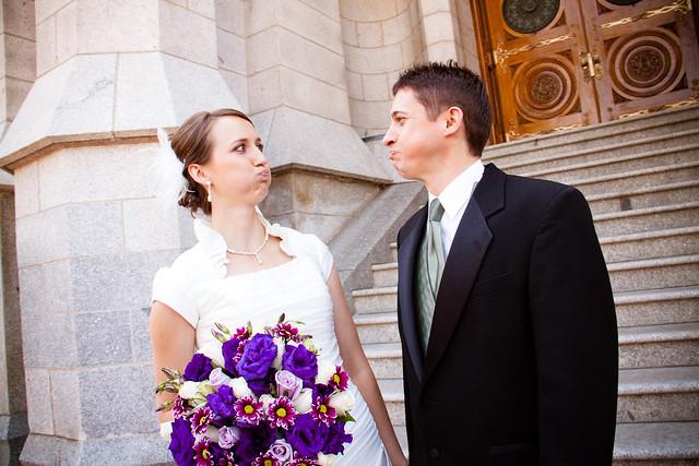 Julee Wedding Blog-19
