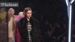 Samantha Gradoville - Exclusive Interview - 2011 Model Talks (FashionTV on Flickr) Tags: show fashion tv model models samantha backstage talks interview ftv fashiontv ftvcom gradoville