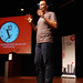 "TEDxBarcelona co- 04/07/2011 • <a style=""font-size:0.8em;"" href=""http://www.flickr.com/photos/44625151@N03/5961386441/"" target=""_blank"">View on Flickr</a>"