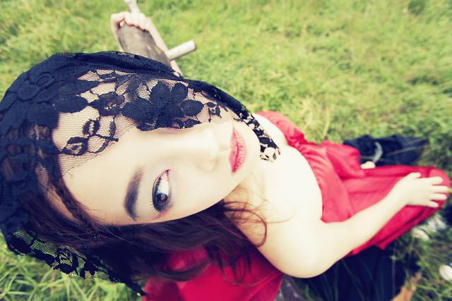 Angeline_1