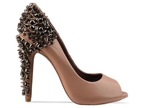 Sam-Edelman-shoes-Lorissa-(Nude-Leather)-010604
