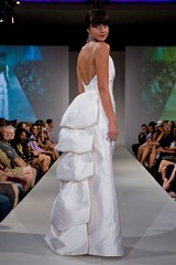 "SJ Couture • <a style=""font-size:0.8em;"" href=""http://www.flickr.com/photos/65448070@N08/5962499266/"" target=""_blank"">View on Flickr</a>"