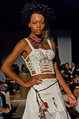 """Galina Couture- Styled by Brian Swan (4) • <a style=""""font-size:0.8em;"""" href=""""http://www.flickr.com/photos/65448070@N08/5962611262/"""" target=""""_blank"""">View on Flickr</a>"""