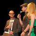 Comic-Con 2011 7495