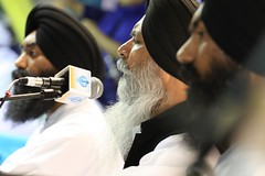 008_parkash_2011_day1 (SikhRoots) Tags: uk london video photos roots ranjit sikh hayes audio sant kala southall baba singh chardi 2011 ragi ravinder parkash smagam kalaa jatha hazoori sikhroots