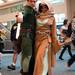 Link and Jasmine