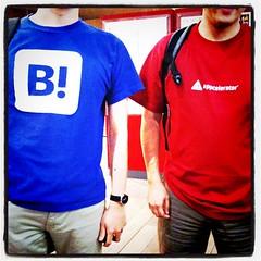 Appcelerator & Hatena Bookmark