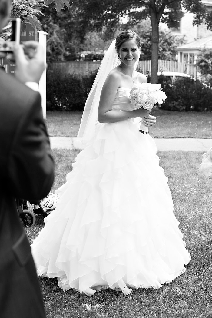 sean-lisa-destionation-wedding-photogrpahy-09
