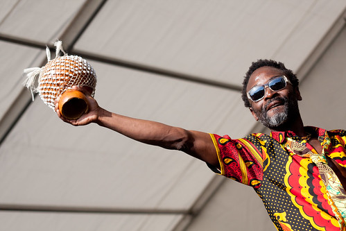 Simon Butler - Yabba Funk - World Music Stage - Saturday-14.jpg