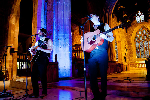 Simon Butler - The Lost Brothers - Cathedral - Saturday-2.jpg