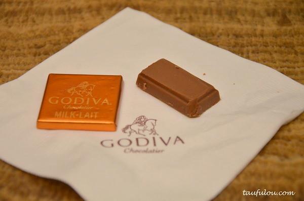 Godiva (13)