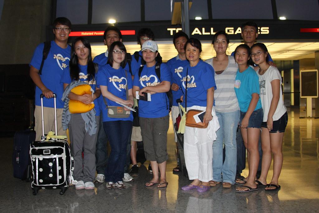 0725-2011 Haiti 단기선교팀 (63)