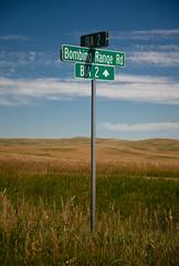 Bombing Range Road (Noel Bass) Tags: sky storm mountains nature pine clouds butte native bass indian south noel ridge american sacred land badlands prairie wilderness dakota reservation sioux lakota oglala