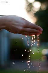 57/365 - Drip Drop