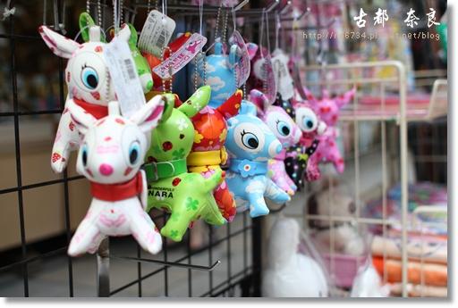 20110711_4thDay Nara _0540 f