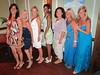 The Gals (Joe Shlabotnik) Tags: gina karens karim jolene faved 2011 bethm peggym kerril july2011