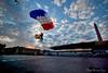"""""""Le vol d'Icare II"""" (Eloy RICARDEZ LUNA) Tags: paris france photo day place cloudy lumière bluesky dia jour getty nublado capitale rues placedelaconcorde parachute 14juillet colonne paracaidas cielbleu cieloazul paracaidista nuageux voies redberet paysageurbain parachutiste obélisquedelouxor boinaroja chuteur béretrouge gettyimagesfranceq1 90bed505ff154f6eabfc54fea8cdfe52"""