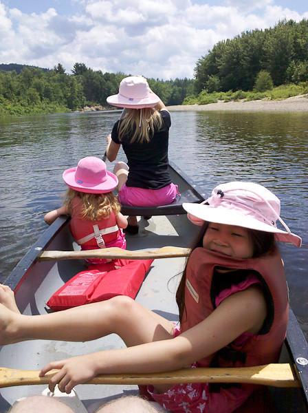 canoe anna legs out.jpg