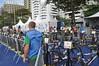 Triathlon Mundial Militar_240711_250