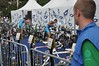 Triathlon Mundial Militar_240711_288