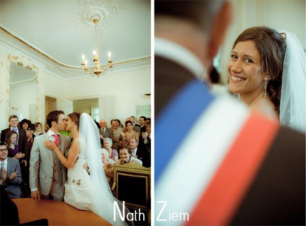 mariage_hermanville_sur_mer