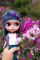 Blythe Bouquet