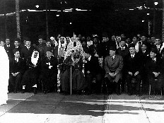 King Farouk (833) (Sherif Ali Mohamed) Tags: