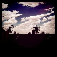 Sky #decim8