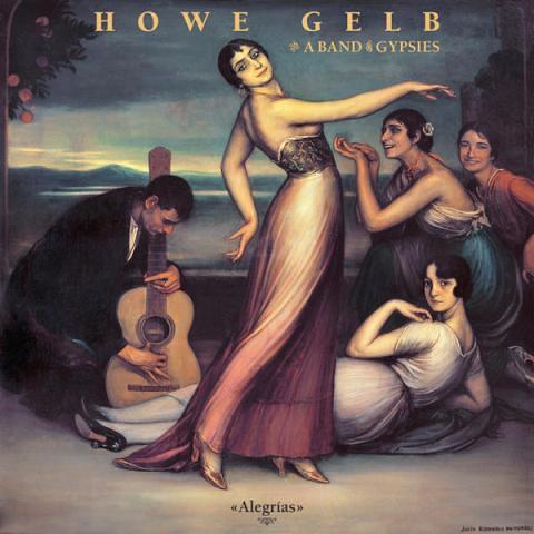 Howe-Gelb-And-A-Band-of-Gypsies---Alegrí