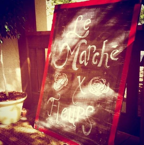 letter-me-happy-fleurs