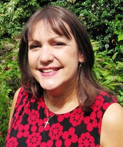 Linda Rayner