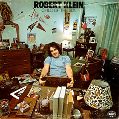 What We Did In Our Bedrooms Before Computers (epiclectic) Tags: music art vintage comedy album vinyl retro collection jacket cover lp record comedian sleeve 1973 robertklein epiclectic