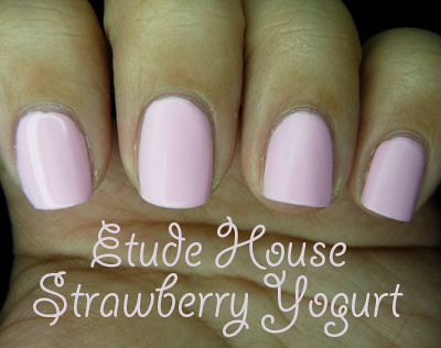 etudestrawberry1
