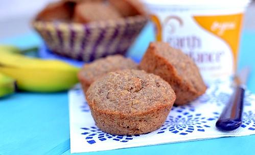 Banana Muffins4