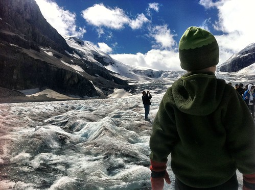 20110730 icefields - 23