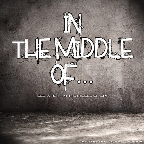 EP - In the middle of