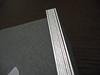 Pixiwooh Letterpress Business Card