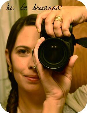 Breeanna camera