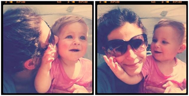 mama and jess
