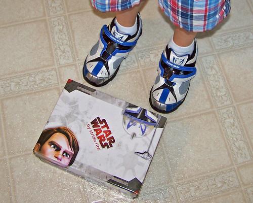 SW shoes 3