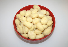 10 - Zutat Gnocchi