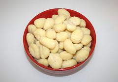 10 - Zutat Gnocchi