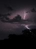 DSC_3997a (ozoneretired) Tags: ks lightning stormclouds caldwell kansasthunderstorm