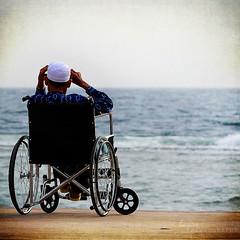 I Need a Closure ! (Hajar Khalid Al Akoor) Tags: odc ourdailychallenge hajaralakoor