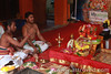 Lakshmi Kubera Homa being Performed (Astroved.com Pvt Ltd) Tags: lakshmi goddesslakshmi kubera goddessofwealth lakshmigoddess shreelakshmiyantra lordkubera lordkuberamantra lordkuberaphotos srilakshmikuberapooja kuberamantram kuberapuja thegoddesslakshmi goddesswealth mahalaxmiyantra shrimahalakshmiyantra
