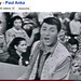 Paul Anka, Lonely Boy