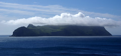 Towards Mykines (little_frank) Tags: ocean blue sea wild panorama cliff cloud white seascape green nature beautiful beauty wonderful wonder landscape coast amazing scenery europe heaven solitude paradise alone loneliness peace view place natural horizon hill north dream picture azure dramatic peaceful tranquility natura atlantic silence stunning fjord lonely nordic wilderness marvel northern idyllic dreamland faroeislands breathtaking impressive paesaggio vastness waterscape marvellous breathless unspoiled lostworld primordial immensity mykines froyar primeval frerne faroese vagar vgar foroyar froerne seabord frer mikinesfjrur mikinesfjordur