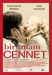 Bir Tutam Cennet - A Little Bit Of Heaven (2011)