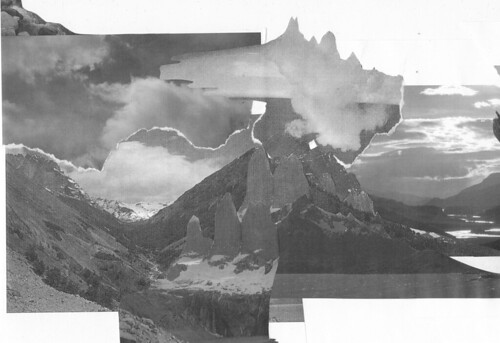 Condor Landscape_0002