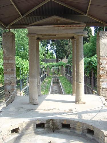 Pompei_DSC03042